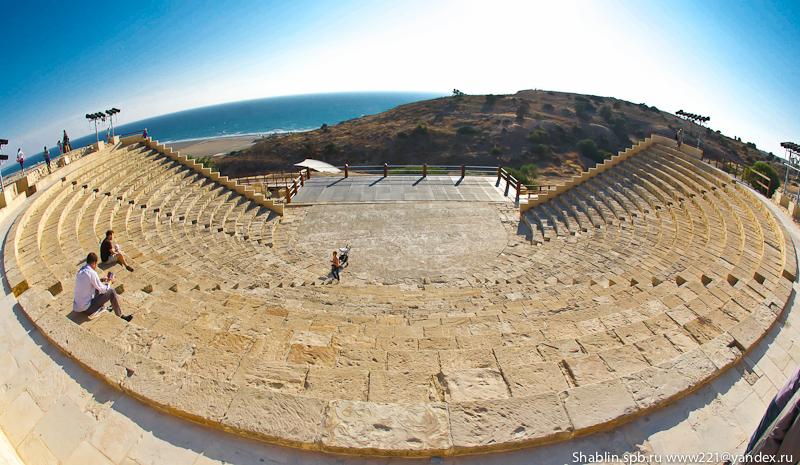 Туры на Кипр из Волгограда выбор путевки на Кипр от всех